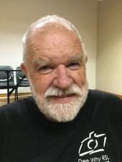 bill dobson